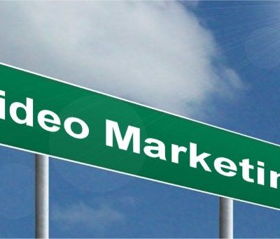 4 Reasons Your Marijuana Business Needs Video Marketing