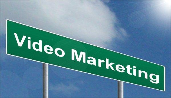4 Reasons Your Marijuana Business Needs Video Marketing